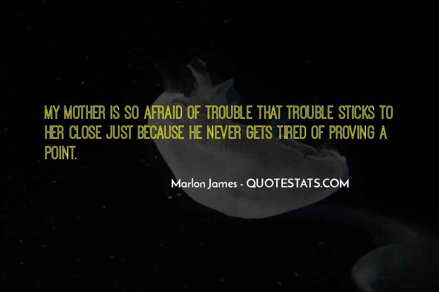 Gaudencio Quotes #335277