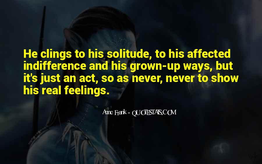 Gaurds Quotes #1807613