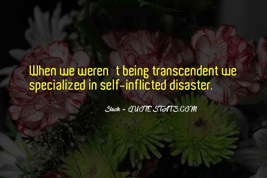 Gazarra Quotes #941925