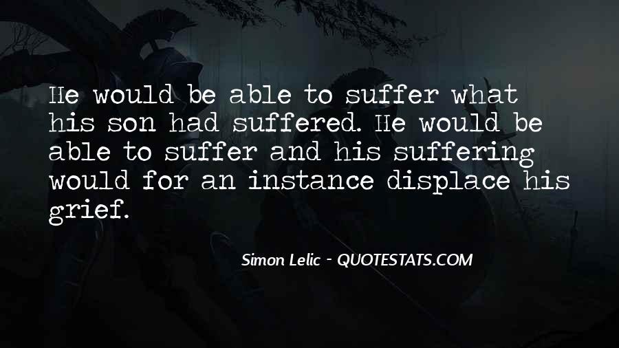 Gazillions Quotes #166857