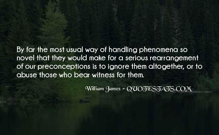 Geborand Quotes #1223950