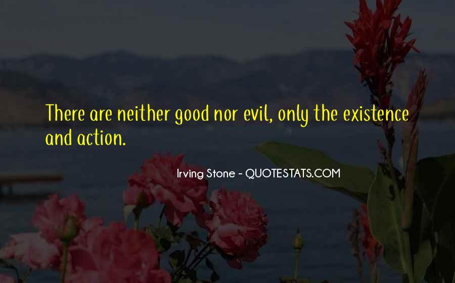Geborand Quotes #1501535