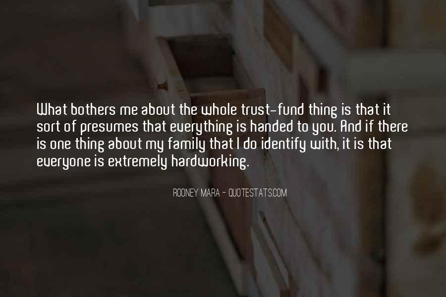 Gedalah Quotes #1128574