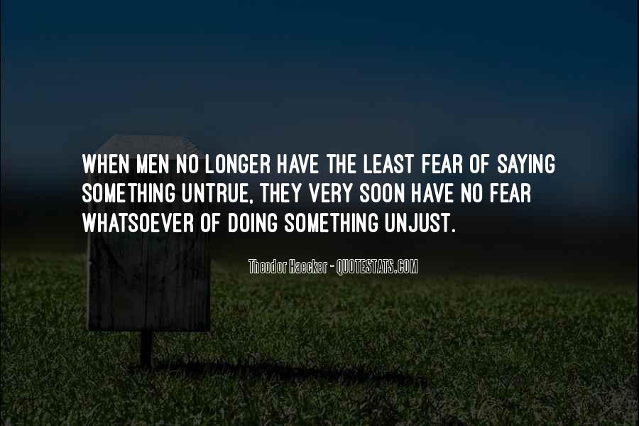 Gedalah Quotes #247832