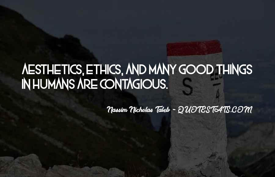 Gedogen Quotes #1107704