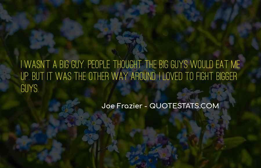 Gedogen Quotes #1216141