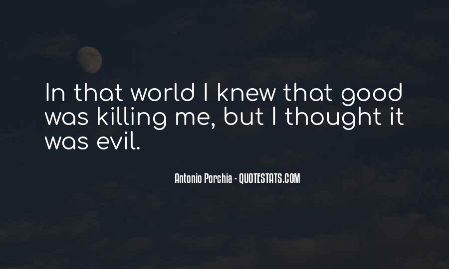 Gedogen Quotes #1240100