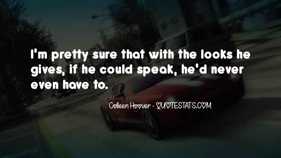 Gedogen Quotes #1813206