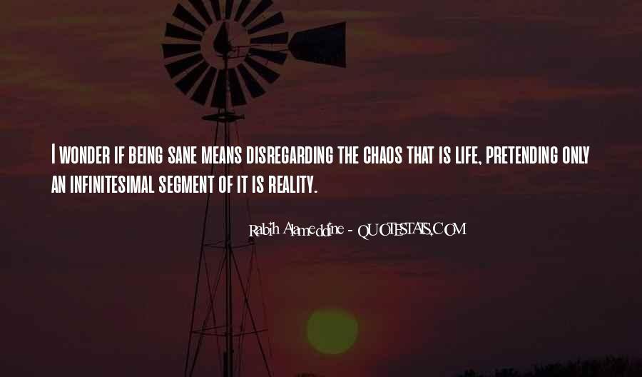 Geekiest Quotes #837793