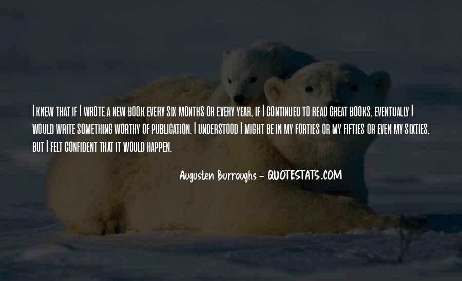 Gegenwart Quotes #1869381