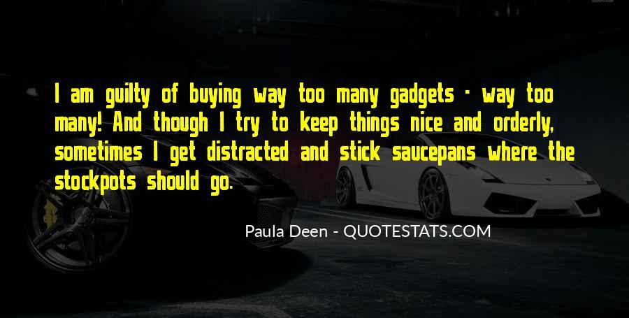 Gegenwart Quotes #270020