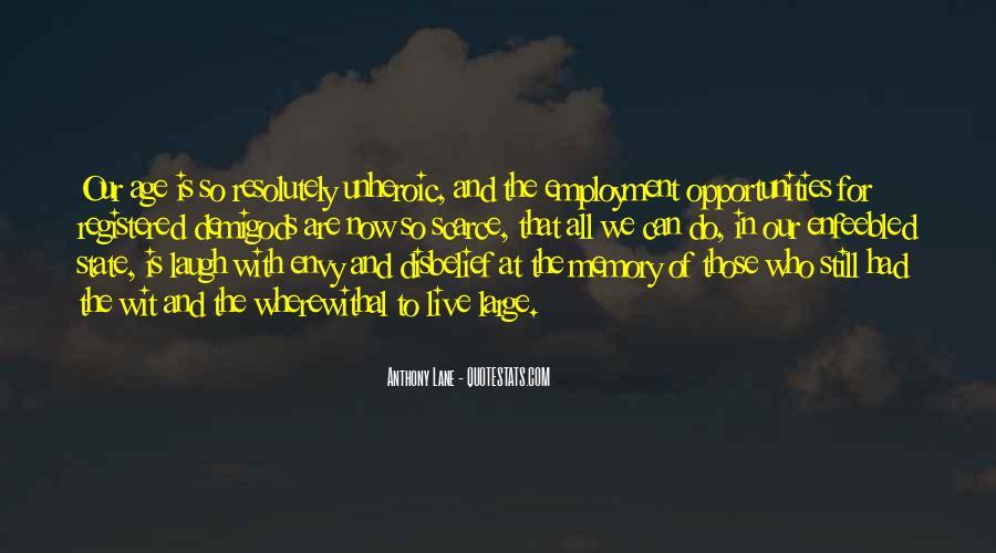 Geissman's Quotes #1535155