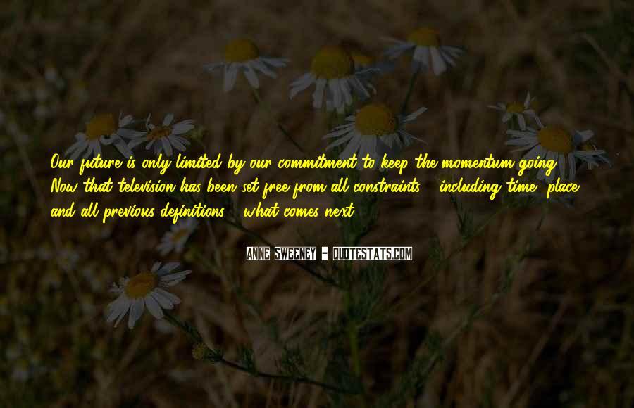 Geissman's Quotes #443697