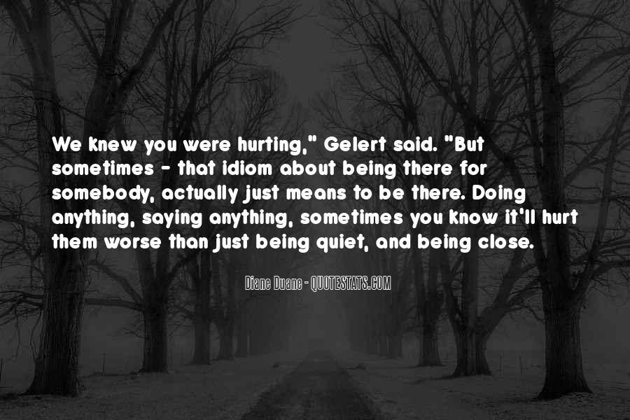 Gelert Quotes #1430850
