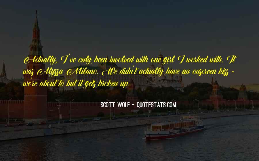 Gelert Quotes #781599