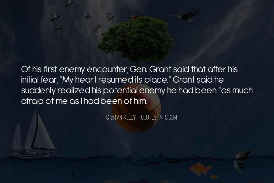 Gen'rally Quotes #1523030