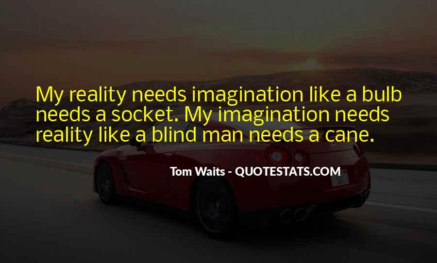 Gentille Quotes #1473564