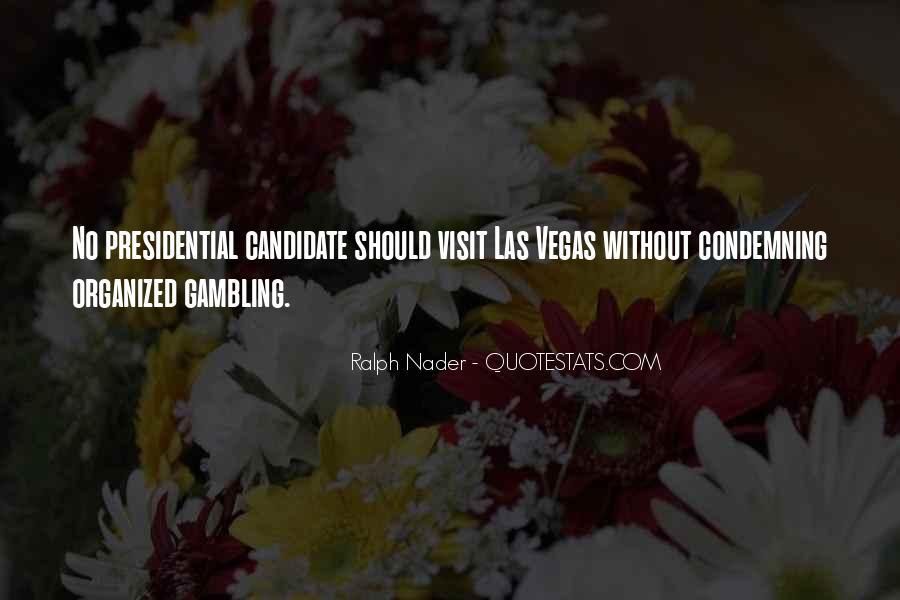 Gentille Quotes #91323