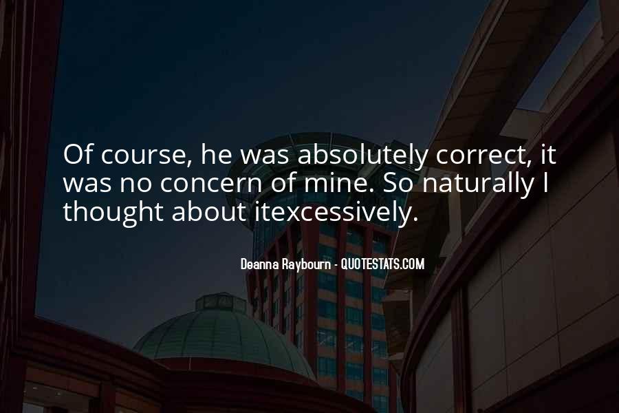 Gentlema Quotes #536915