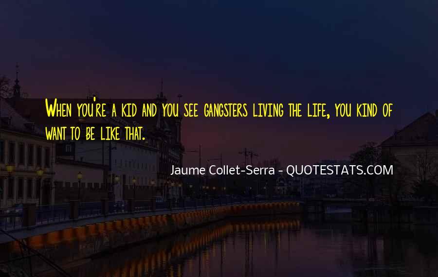Gentlema Quotes #539858