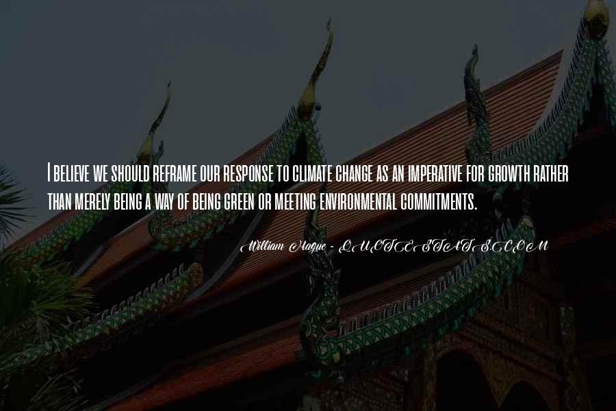 Quotes About Commitments #117192