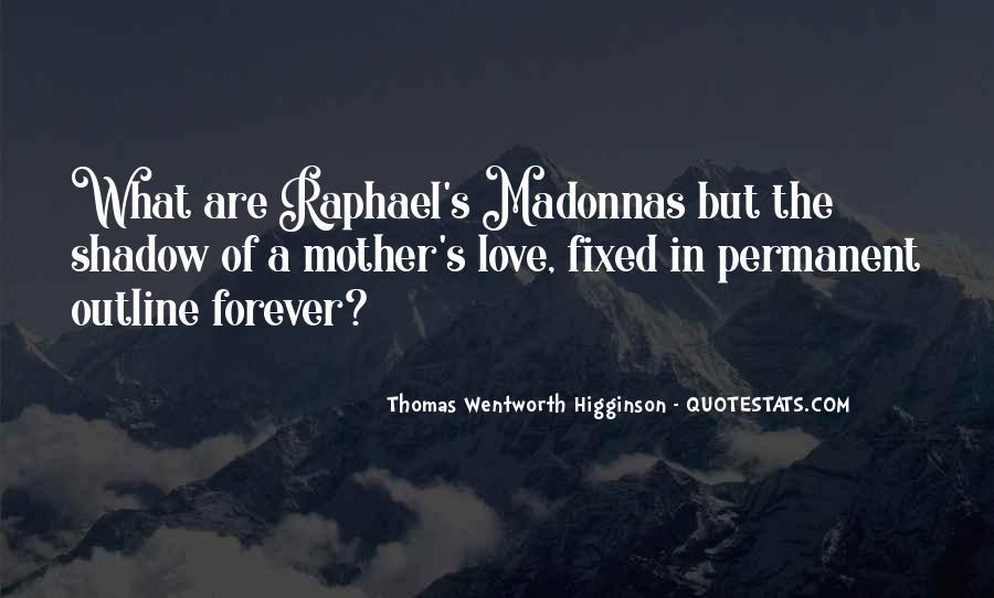 Georgium Quotes #1270066