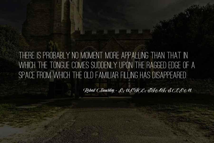 Georgium Quotes #1820710
