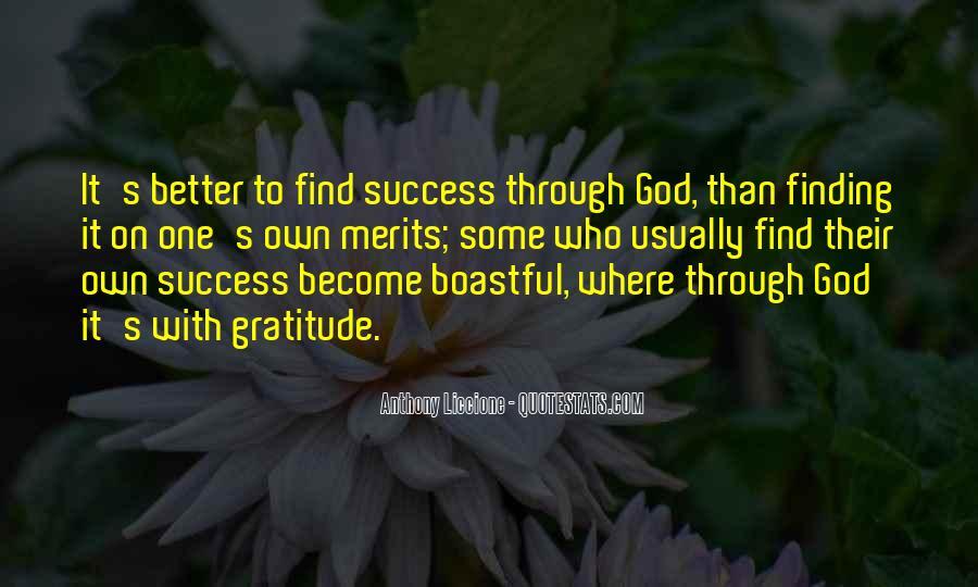 Georgium Quotes #309763