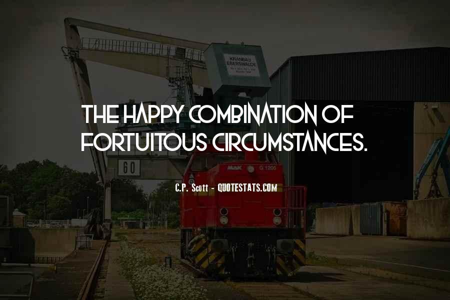 Gernumblies Quotes #1046857