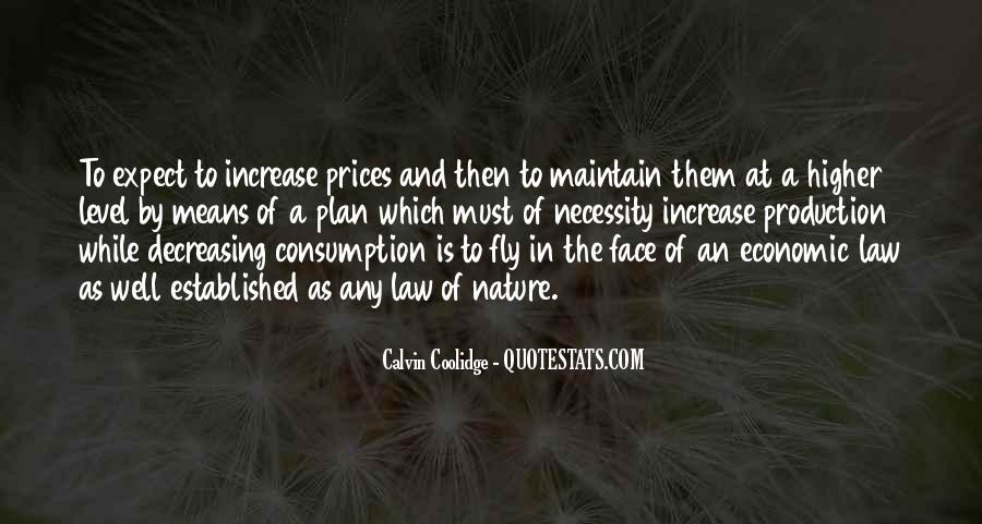 Gernumblies Quotes #1668239