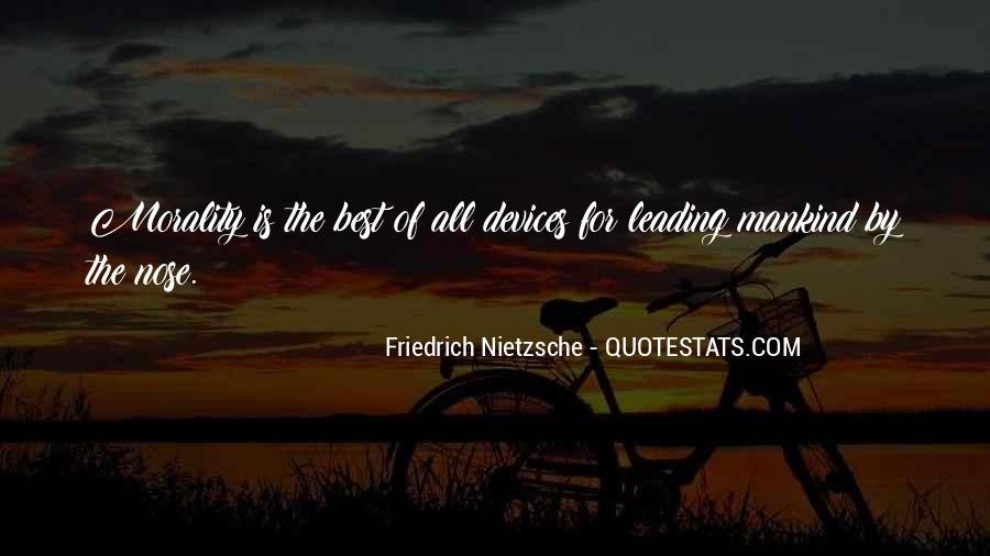 Gerstenberg Quotes #1269276