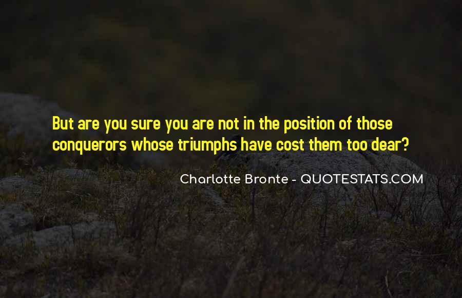Gerstenberg Quotes #1727621