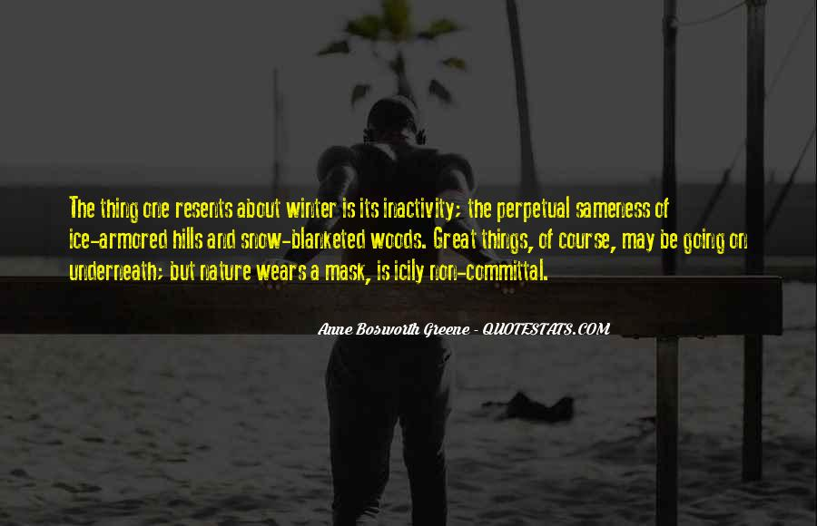Gervase's Quotes #1227302