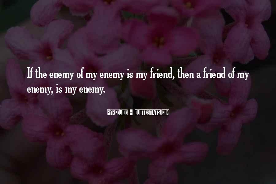 Gervase's Quotes #369059