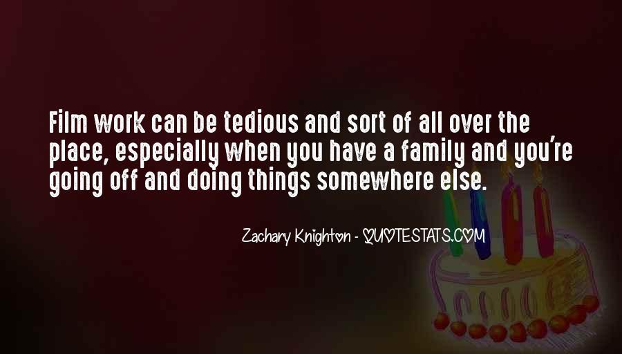 Gessamine Quotes #251570
