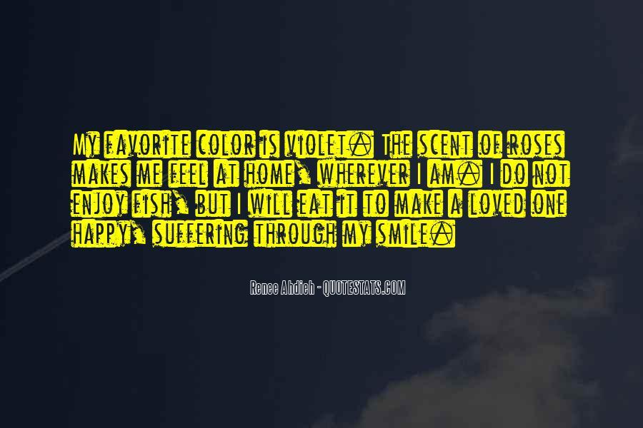 Gessamine Quotes #287505