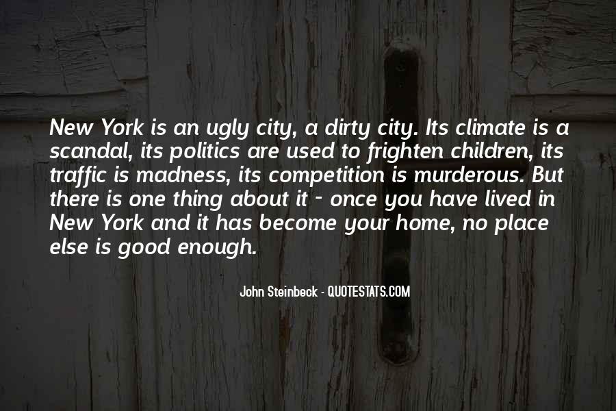 Gessamine Quotes #974158