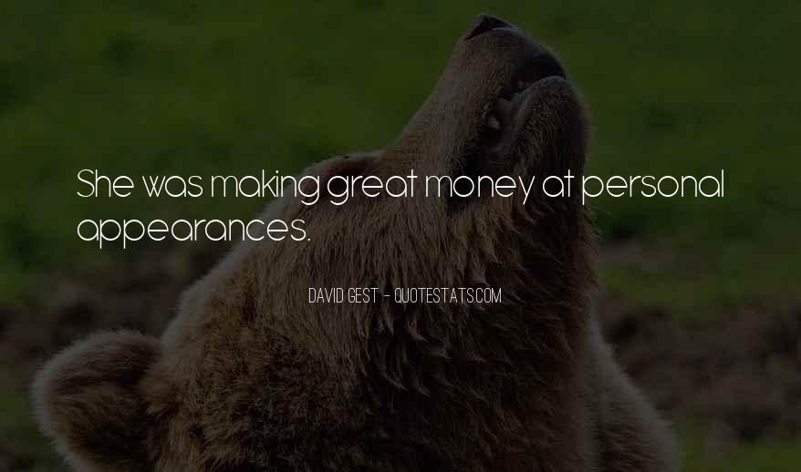 Gest Quotes #1315969