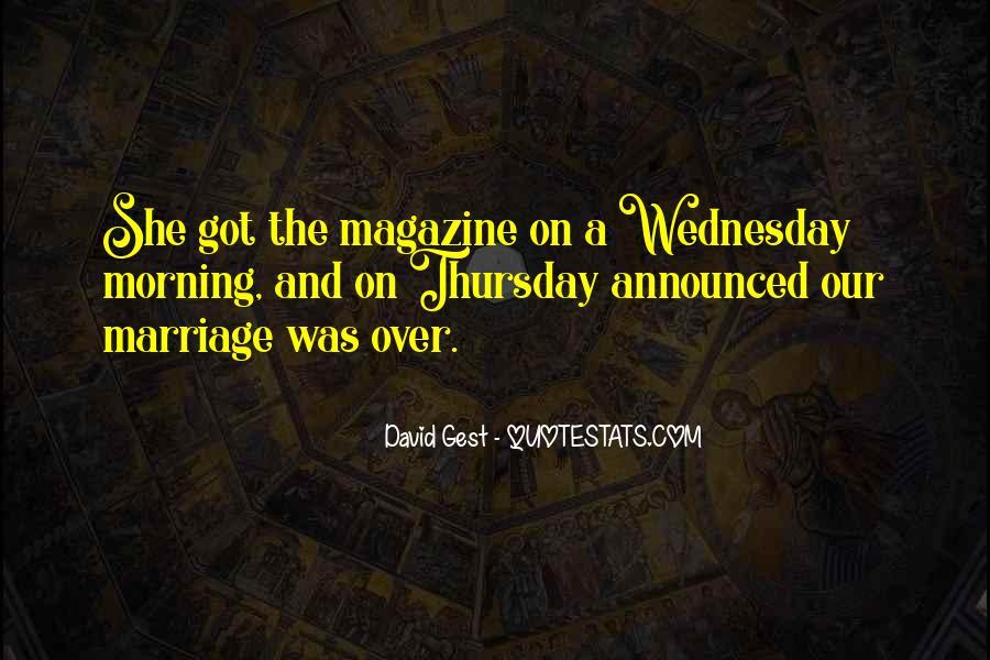 Gest Quotes #1445646