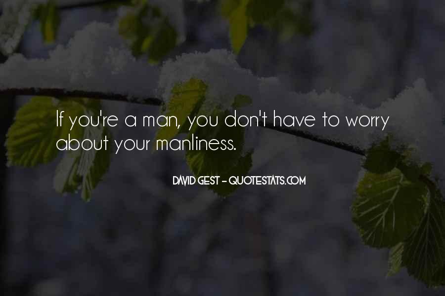 Gest Quotes #357477