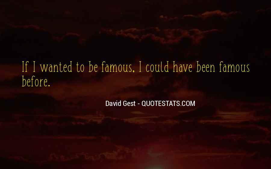 Gest Quotes #619110