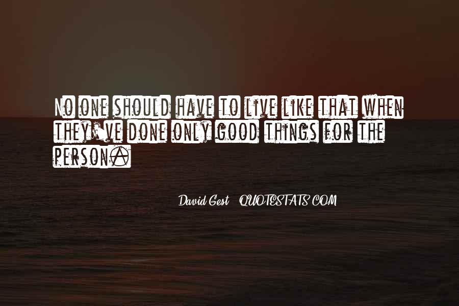 Gest Quotes #647661
