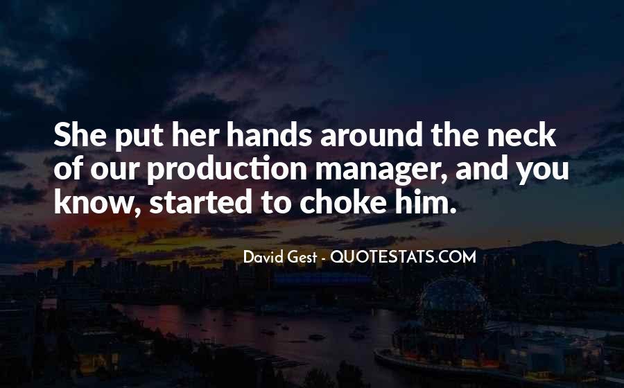 Gest Quotes #77363