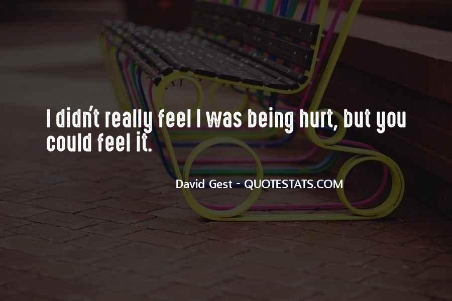 Gest Quotes #96057