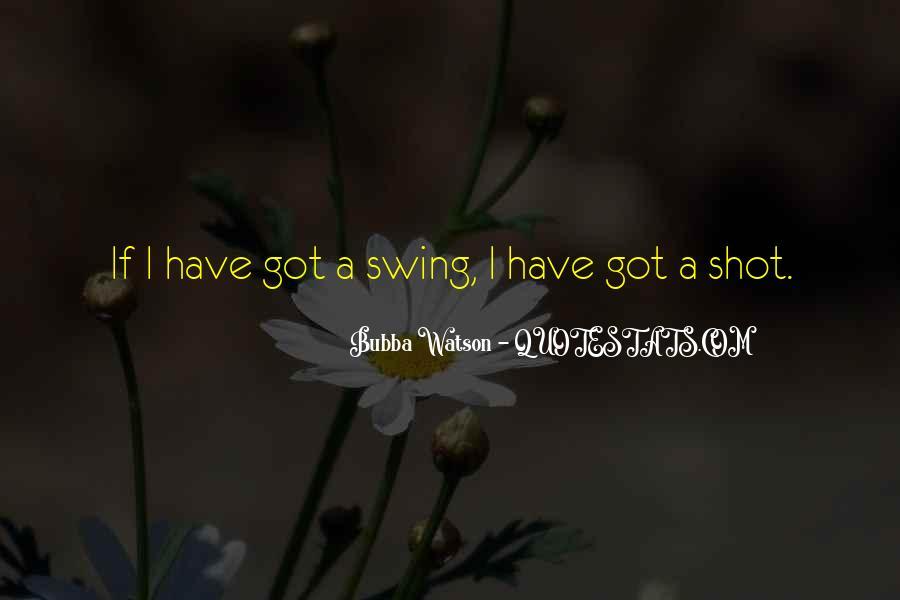 Gestant Quotes #117709