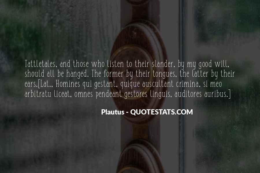 Gestant Quotes #546892