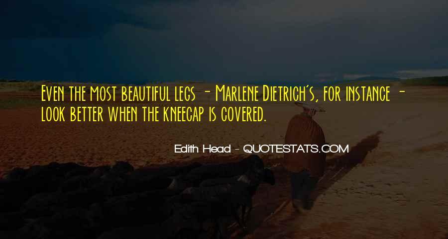 Gevity Quotes #1324202