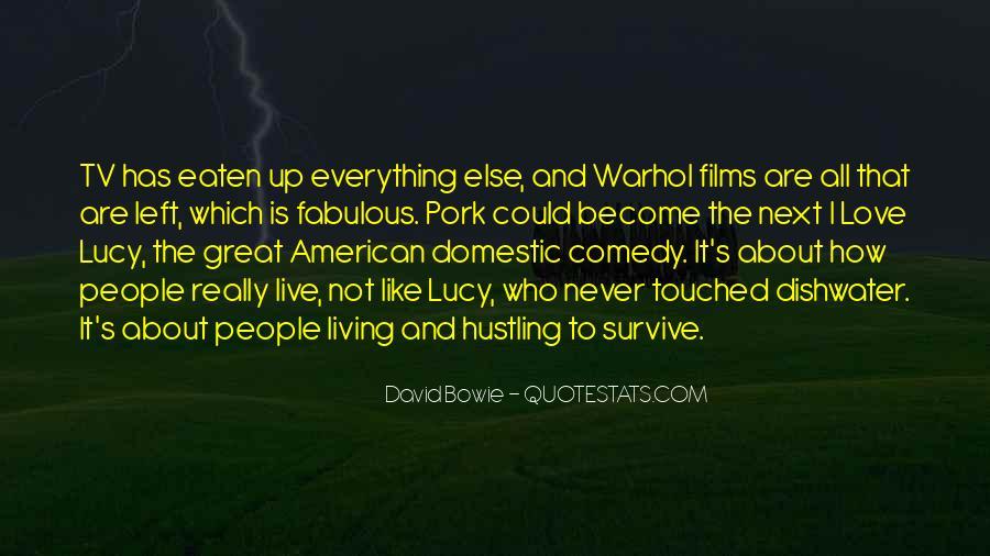 Gevorkian Quotes #679599