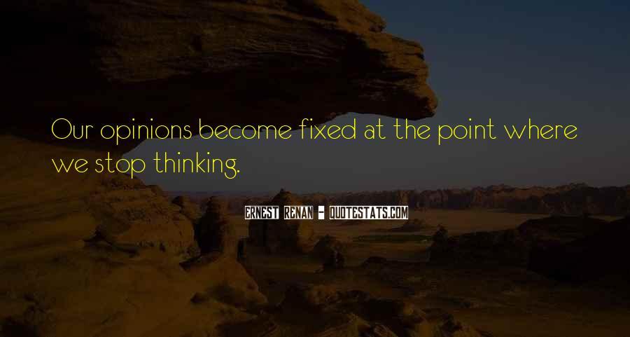 Ghawar's Quotes #264231