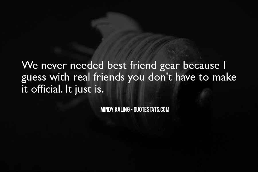 Giacchino's Quotes #1001527